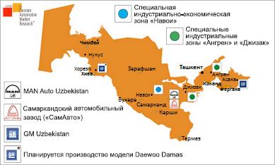 uzbek_139_140